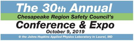 2019 Conference