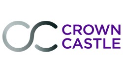 crown-castle-logo01
