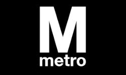 metro-logo01