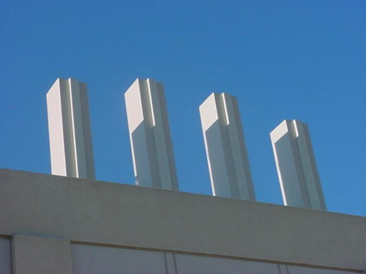 roof-antennas03