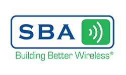 sba-logo01