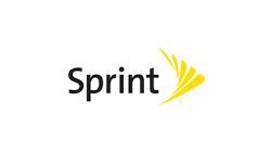 sprint-logo01